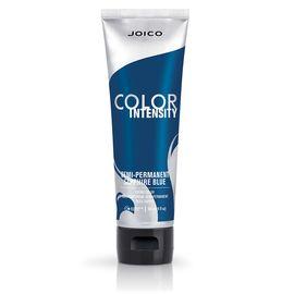 Крем-Кондиционер JOICO тонирующий интенсивного действия сапфировый синий, 118 мл, фото