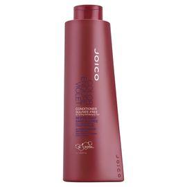 Кондиционер корректирующий JOICO для осветленных/седых волос, 1000 мл, фото