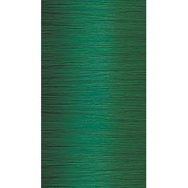 Крем-Кондиционер JOICO тонирующий интенсивного действия яркий зеленый, 118 мл, фото